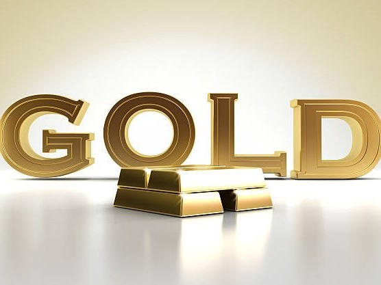 CFTC Commitments of Traders – Net Length in Gold Futures Increased as Price Strengthened to 3-Month High