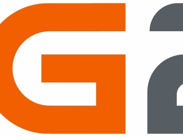G2A will force key sellers to reveal their name and address