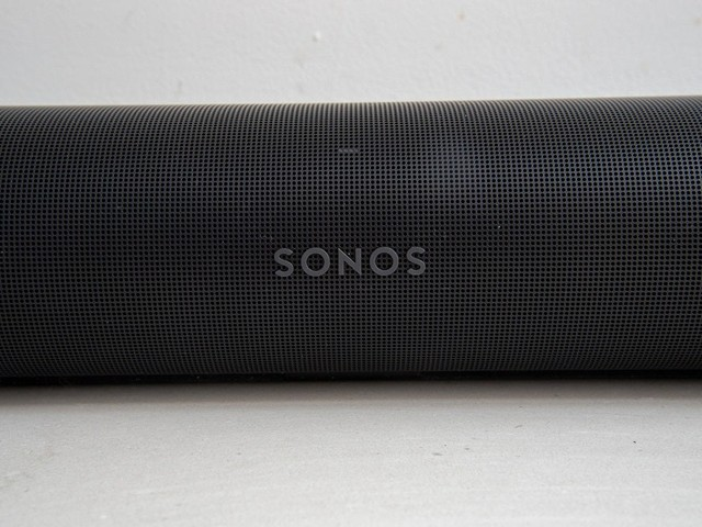 How to use Sonos with Google Assistant