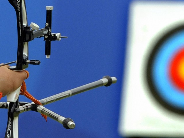 Minsk 2019 to hold archery test event for European Games in May