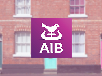 AIB announces mortgage rate cuts for new and existing customers