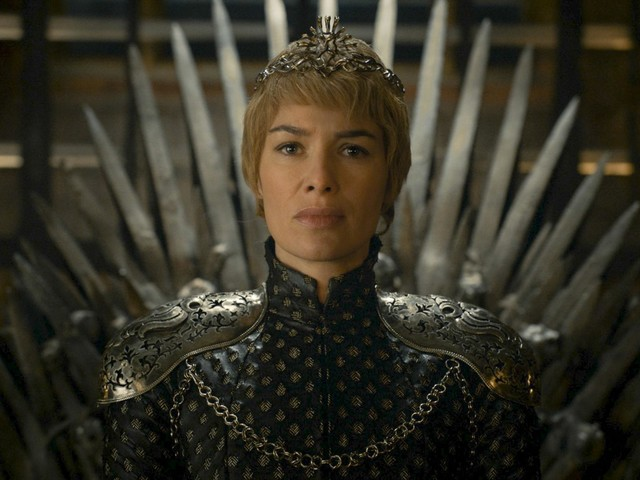US charges Iranian hacker for stealing unaired episodes of hit HBO shows