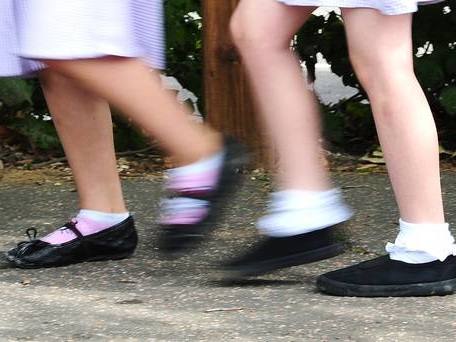 Smacking ban 'will do nothing to help vulnerable children'