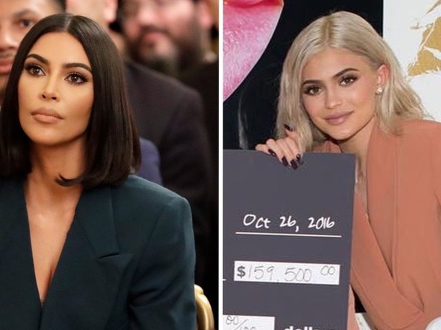 14 facts that will make you think differently about the Kardashian-Jenner family