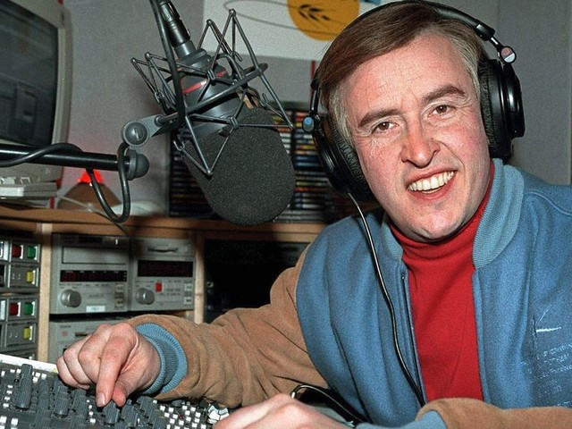 An Alan Partridge festival is coming to Manchester with back-to-back screenings all day