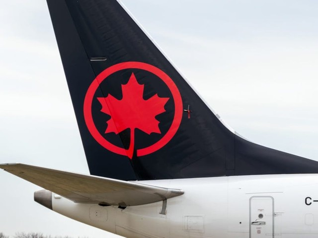 You can now transfer Chase points to Air Canada Aeroplan — and get on the waitlist for the upcoming Aeroplan card