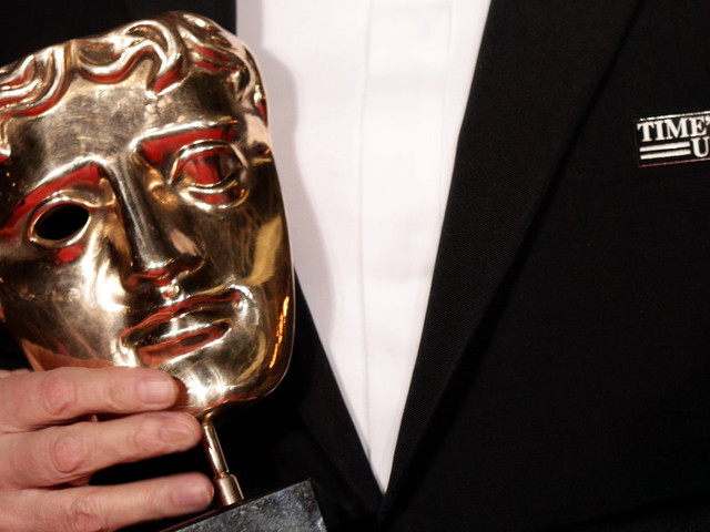 Bias At The Baftas: The Stats Behind Diversity