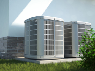 Heat: A policy chasm on the route towards net zero