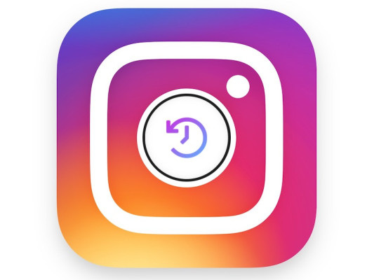 Instagram launches Create mode with On This Day throwbacks