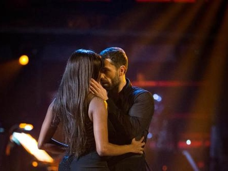 Strictly's 2019 final dances and songs confirmed