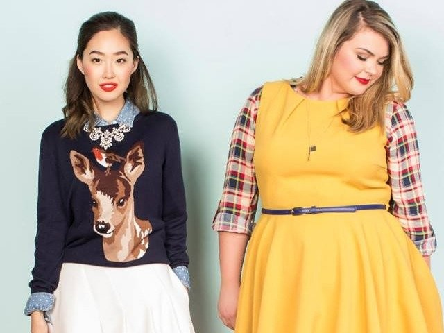 An indie retailer with a cult following was reportedly acquired by Walmart — and some customers are 'devastated' (WMT)