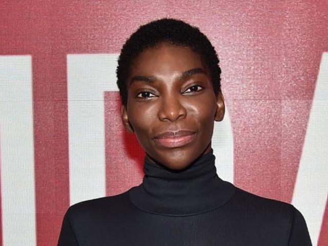 Michaela Coel Joins 'Black Panther: Wakanda Forever' Cast