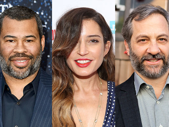 To Boycott or Not to Boycott? Inside Hollywood's Responses to Anti-Abortion Laws
