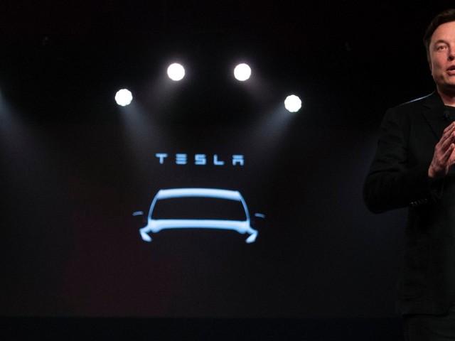 Tesla's Model Y pulls from the Model 3's playbook (TSLA)