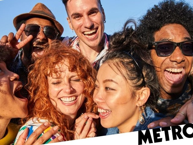 Young ethnic minority Brits 'don't want to be called BAME'