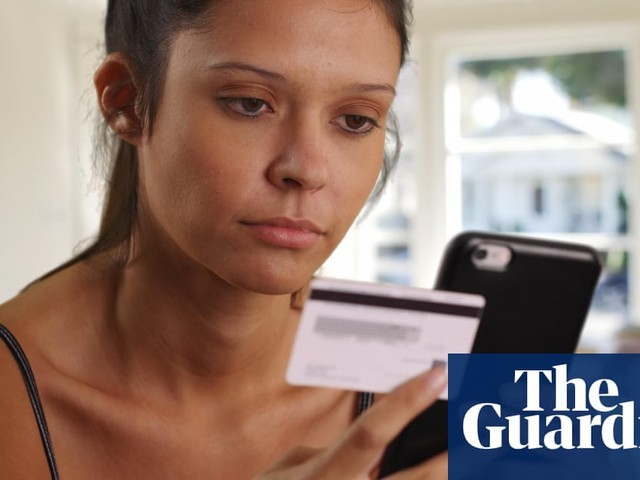 Banking apps: what do they offer – and how is your cash protected?