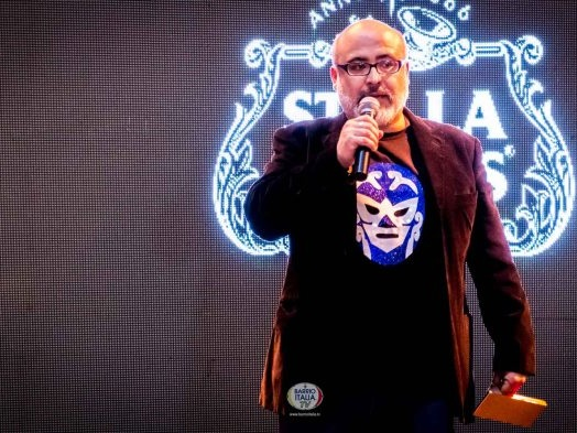 Chile's Eduardo Machuca Unveils Machuca Films Slate (EXCLUSIVE)