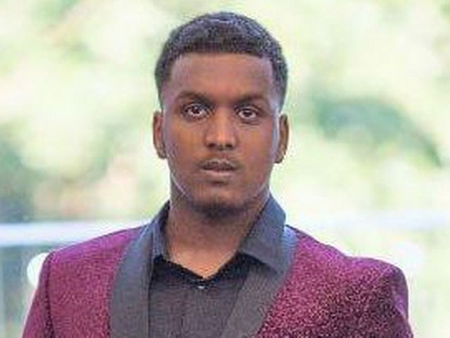 Boy, 16, in court charged with murder of Sidali Mohamed outside Joseph Chamberlain College