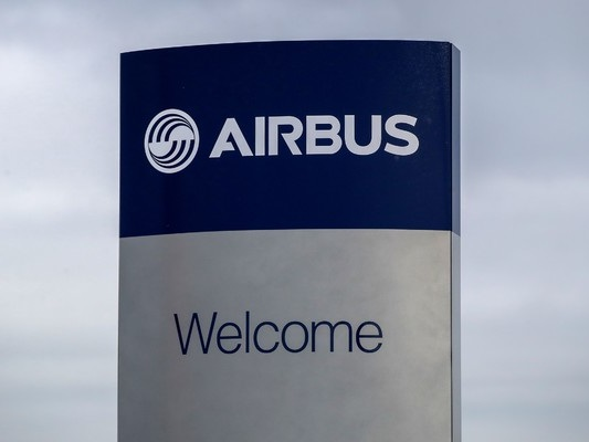 Aircraft maker Airbus warns of 'gravest crisis' as it says it will cut 15,000 jobs
