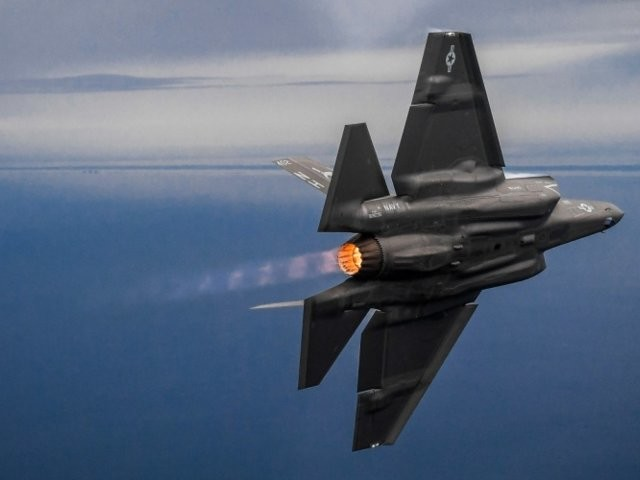 Here are 5 of the worst weapons projects the US military has in the works