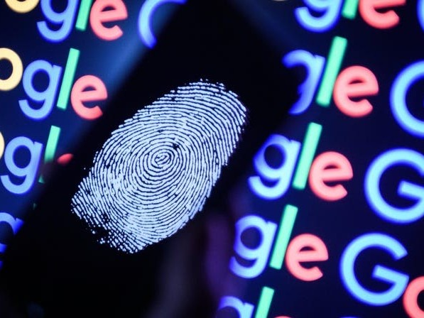 Researchers Find Android Phones Still Track You, Even When You Opt Out