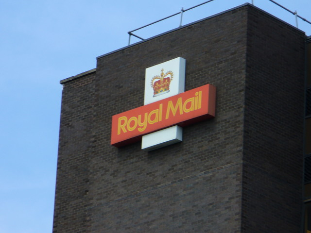 The High Court's decision to block the Royal Mail strike will be a short-lived victory for bosses