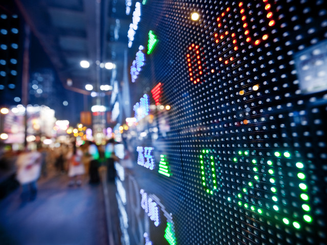 Fund managers' view: the stocks tipped for success in 2018