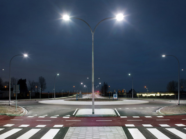 Energy-saving LED lighting backfires as difference between night and day vanishes: analysis