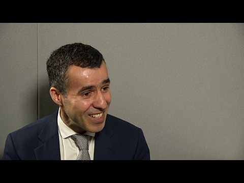 First 50 Funds Interview: Royal London Global Bond Opportunities' Rachid Semaoune