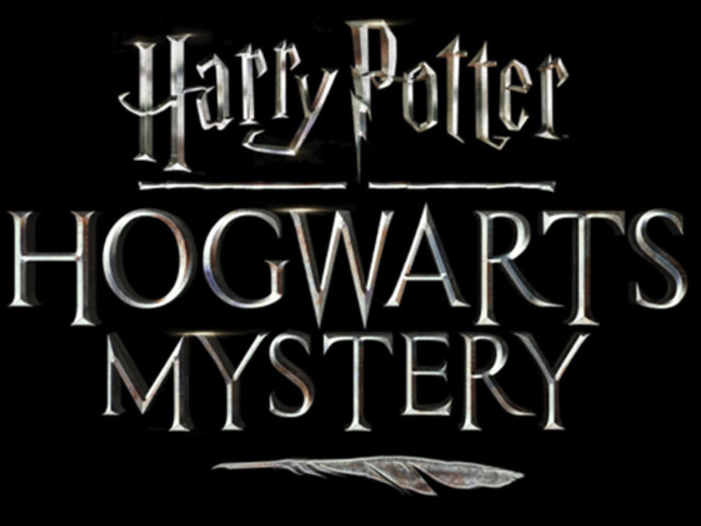 Harry Potter: Hogwarts Mystery game coming to Android and iOS in 2018