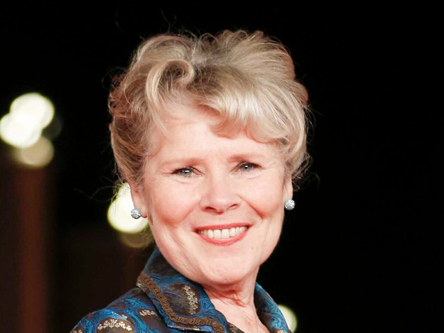 Netflix confirms The Crown will return for a sixth and final season with Imelda Staunton in lead role