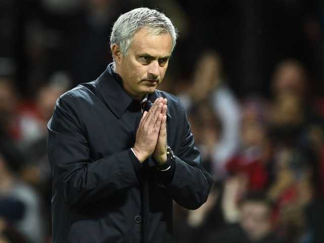Manchester United legend Peter Schmeichel hits out at Jose Mourinho's boring tactics