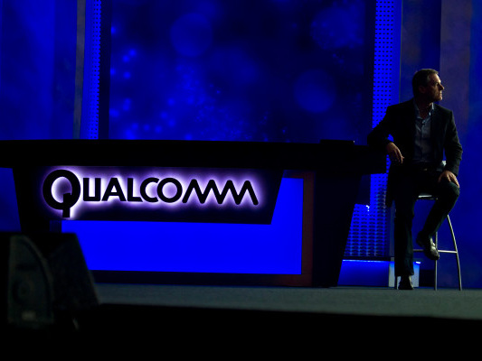 Qualcomm's war may be over, but the casualties are just starting to be calculated