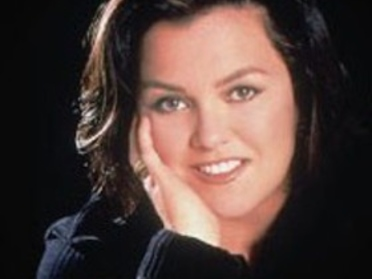 Spotlight: Rosie O'Donnell's Charity Work