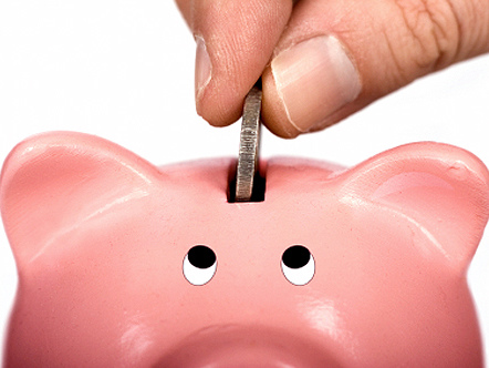 Savers: how to maximise your returns in the year ahead