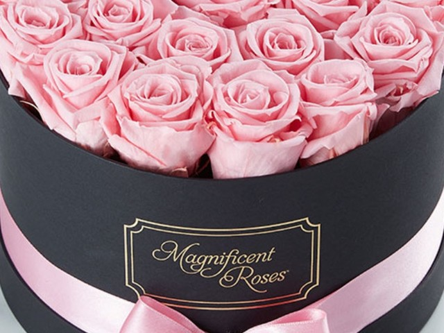 These 1-800-Flowers' Valentine's Day 2020 Coupons Are So Simple To Use