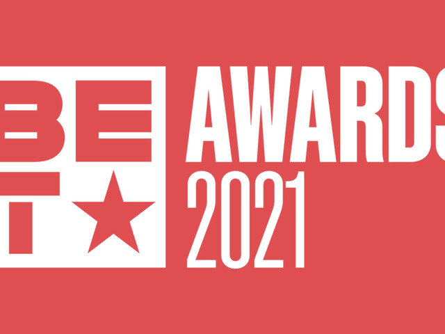 BET Awards 2021: The Complete Winners List (Updating Live)