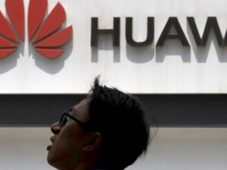 Huawei could be stripped of Google services after US ban