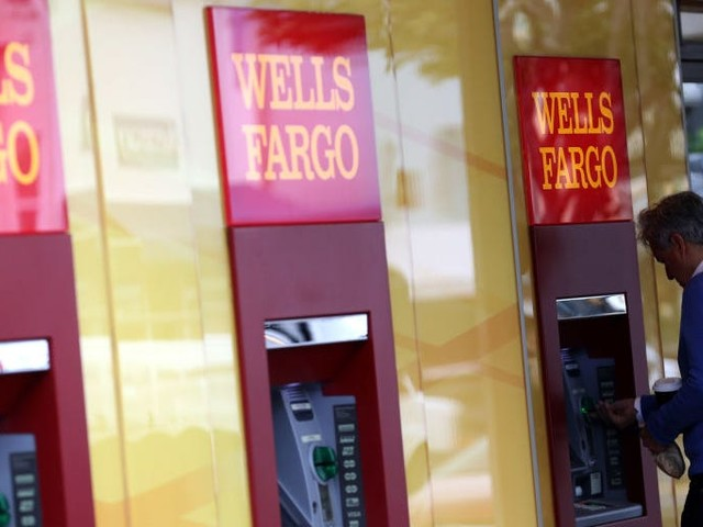 Wells Fargo is offering waived fees and payment deferrals for cardholders who have been financially impacted by the coronavirus