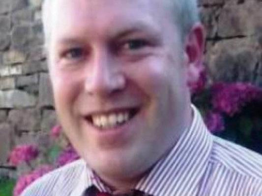 Talks on compensation for family of murdered garda break down