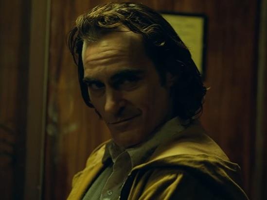 Is Joaquin Phoenix Actually Playing the Real Joker in 'Joker'?