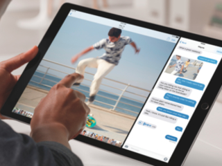 Adobe to release full-fat version of Photoshop for iPad in 2019