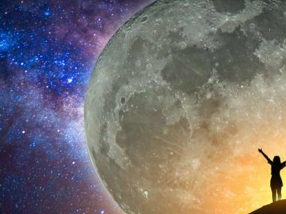 How The Cold Full Moon In Cancer Of 2020 Affects All Zodiac Signs
