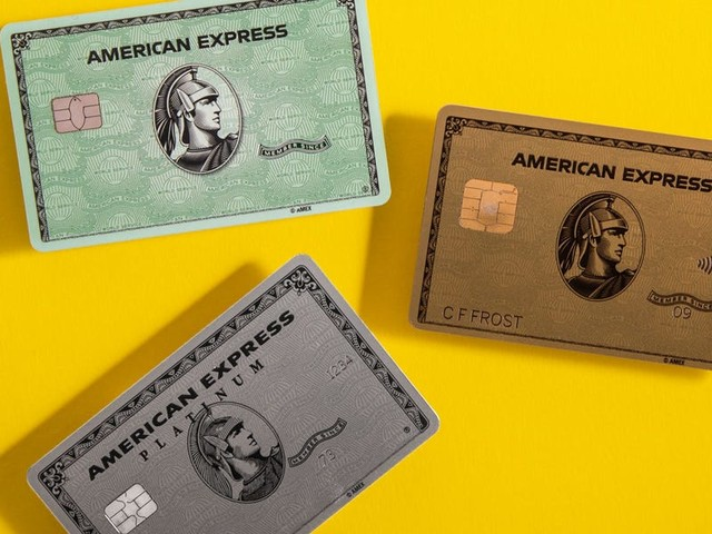 Amex Offers can save you money and earn you bonus points at Best Buy, Home Depot, and Instacart — here are some of the offers you can get right now