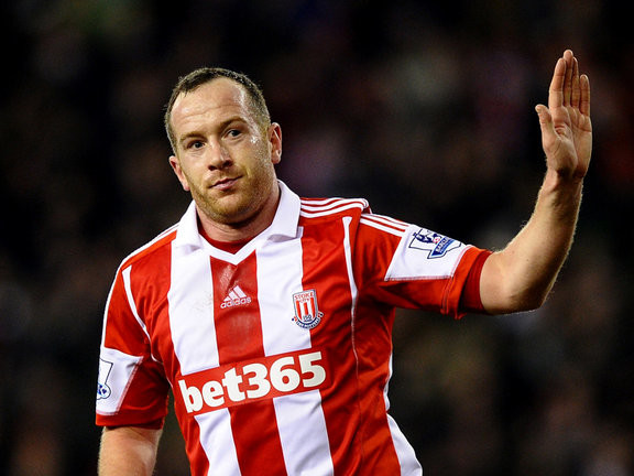 Charlie Adam reacts to Rangers result on Twitter in seven words