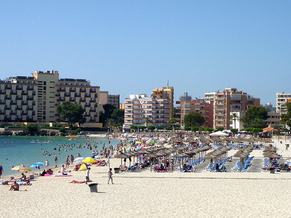 Thomas Cook Holiday Complaints