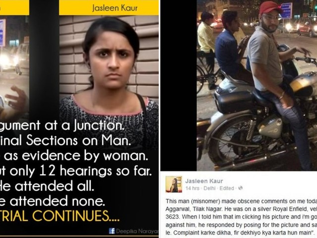 Jasleen Kaur Harassment Case: Three Years On, Who's the Real Victim and Who's Suffering?