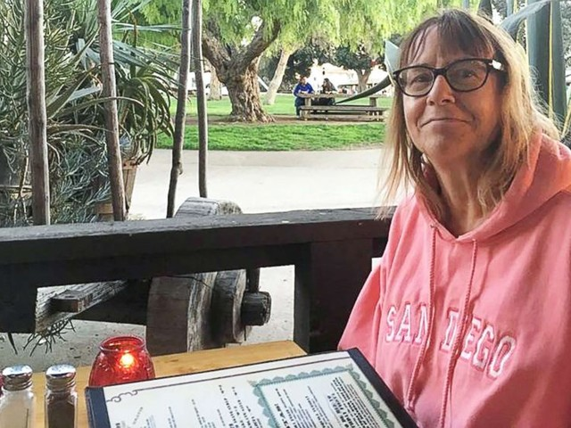 Husband of woman killed in Turks and Caicos desperate for answers