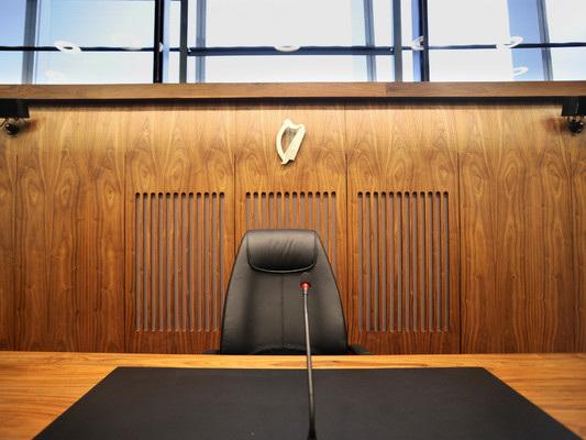 Man guilty of drug possession after gardaí discover €1.35 million worth of heroin under bed