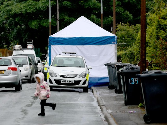 Tributes paid to pensioner found murdered in his own home